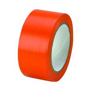 18001001 pvc stucloper tape oranje Schilderwerk Binnen in Utrecht De beste verf en toebehoren voor de scherpste prijs