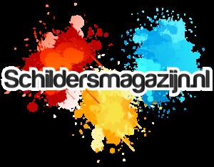 Logo Schidersmagazijn Schidersmagazijn De beste verf en toebehoren voor de scherpste prijs