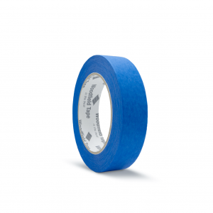 Woodfield Blauwe UV Tape