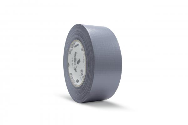 Woodfield duct tape professioneel