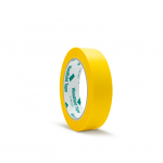 Woodfield Fine Line Tape Gold