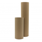 Woodfield Handmaskeerpapier