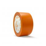Woodfield PVC Tape Prof