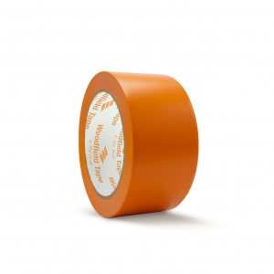Woodfield PVC Tape Prof