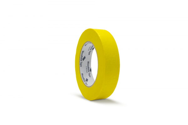Woodfield Tape Superieur