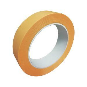 fine line tape topliner Schilderwerk Binnen in Utrecht De beste verf en toebehoren voor de scherpste prijs