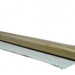 half stucloper wit bruin Stucloper grijs De beste verf en toebehoren voor de scherpste prijs Stucloper is een vloerbescherming tijdens de bouw, verbouwing en renovatie. Afmeting op aanvraag.    Stucloper is een vloerbescherming tijdens de bouw, verbouwing en renovatie. Afmeting op aanvraag.