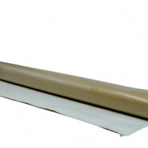 half stucloper wit bruin Stucloper bruin / wit half formaat De beste verf en toebehoren voor de scherpste prijs Stucloper is een vloerbescherming tijdens de bouw, verbouwing en renovatie. Ca. 60 cm hoog, ca 240gr/m², ca 30m²    Stucloper is een vloerbescherming tijdens de bouw, verbouwing en renovatie. Afmeting op aanvraag.