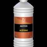 Bleko Aceton