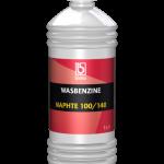Bleko Wasbenzine