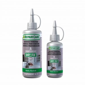 Repair Care Dry Fix Uni
