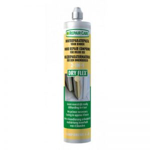 Repair Care DryFlex IN 2in1