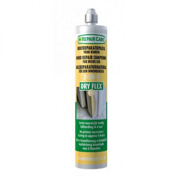 Repair Care DryFlex IN 2in1