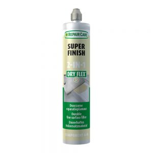 Repair Care Dryflex SF