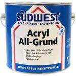 Südwest Acryl All-Grund hechtprimer