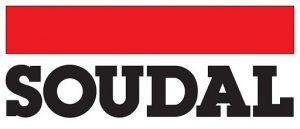 logo Soudal 1 Schildersmagazijn De beste verf en toebehoren voor de scherpste prijs