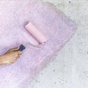Bautec Beton Prim voorbeeld