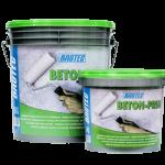Bautec Beton – Prim beton primer