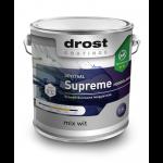 Drost Devetaal Supreme