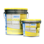 Bautec Stuc – Prim grondeermidde