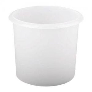 inzetpot 2.l 1 120x Inzetpotten 2,5L De beste verf en toebehoren voor de scherpste prijs BLACK FRIDAY DEAL: 50 plastic inzetpotten voor slechts €30 en maarliefst120 stuks voor slechts €60 euro inclusief btw! Plastic inzetpotten van 2,5L ten behoeve van verzetblik.    <h1>BLACK FRIDAY DEAL:</h1> <strong>3 dozen (36 kokers) voor slechts €49,95 inlusief btw!</strong>  Hoogwaardige watergedragen acrylaatkit Zwaluw Acryl-W van Den Braven. Inhoud van de koker is 310 milliliter. De kleur is wit. Den Braven