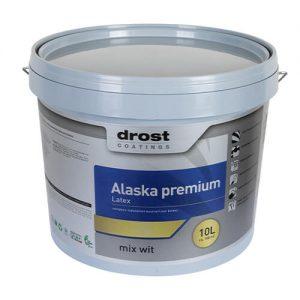 Drost Alaska Premium