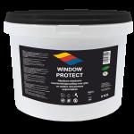 Woodfield Window Protect