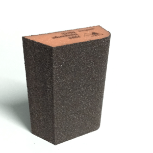 SIA SiaSponge block medium 7990