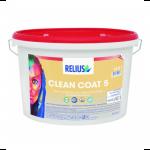 Relius CleanCoat 5
